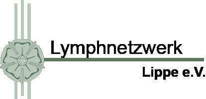 Lymphnetzwerk Lippe e.V.